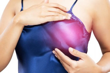 BREAST CANCER: Ogun Assembly advice women to allow their husband check their breast regularly