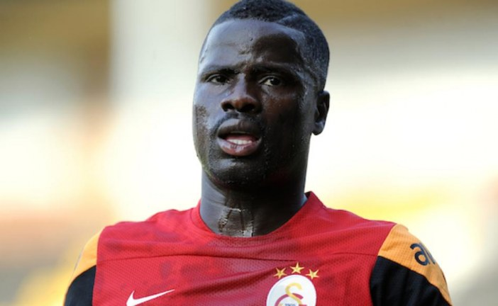 Ex Arsenal star Emmanuel Eboue reportedly diagnosed With HIV