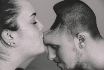 Energy drinks leave new father with hole in his skull, fighting for his life during son's birth