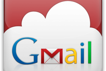 Google set to launch advanced Gmail security features for govt officials
