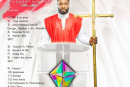 HARRYSONG SETS TO DROP KINGMAKER ALBUM