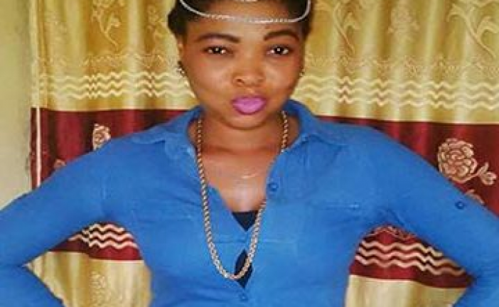 Kogi Poly final year student abducted