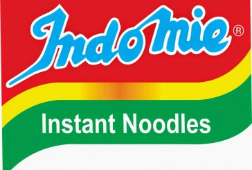 Indomie rewards young innovators, others