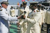 Nigerian Navy commence sell of DSSC recruitment application 2017 form