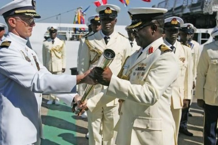 nigerian-navy-recruitment