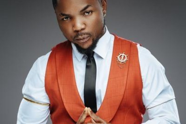 ORITSEFEMI WALKS DOWN THE AISLE COME NOVEMBER 2017