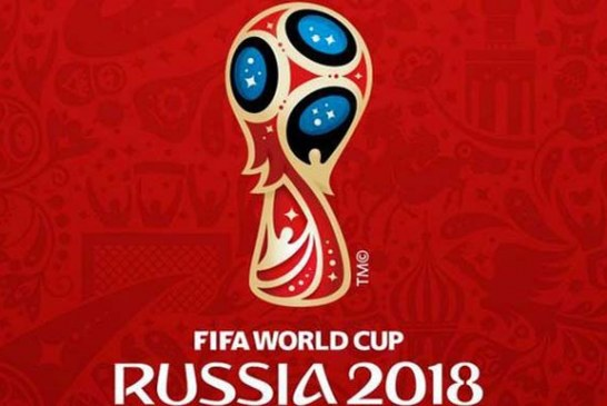 World Cup 2018: Nations which have made it to Russia
