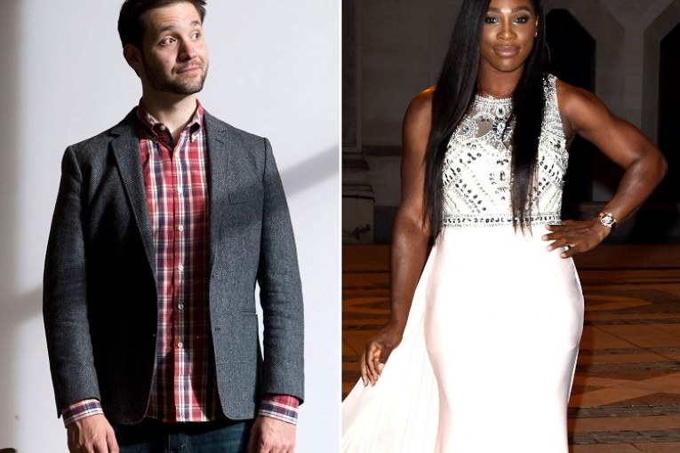 Alexis-Ohanian-Serena-Williams-acadaextra+