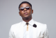 Kiss Daniel dumps G-Worldwide floats Flyboy I.N.C.
