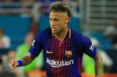 Neymar regrets joining PSG – Report