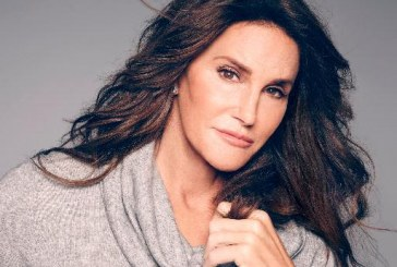Caitlyn Jenner Is Reportedly Dating a 21-Year-Old College Girl