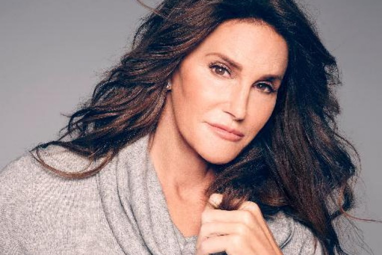 caitlyn-jenner-dating-acadaextra