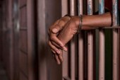 Man jailed 12 months for stealing phones from LASU students