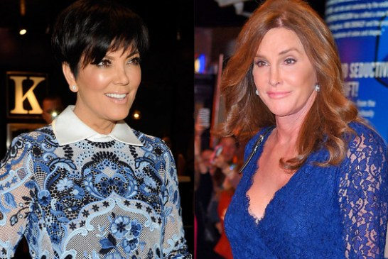 """Caitlyn Jenner Reportedly """"Furious"""" as Kris Jenner Excluded Her From 'Keeping up With the Kardashians' Deal (EXCLUSIVE)"""