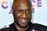 Lamar Odom Collapsed in an L.A Nightclub