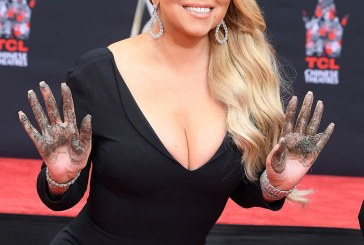 Mariah Carey has undergone gastric sleeve surgery.