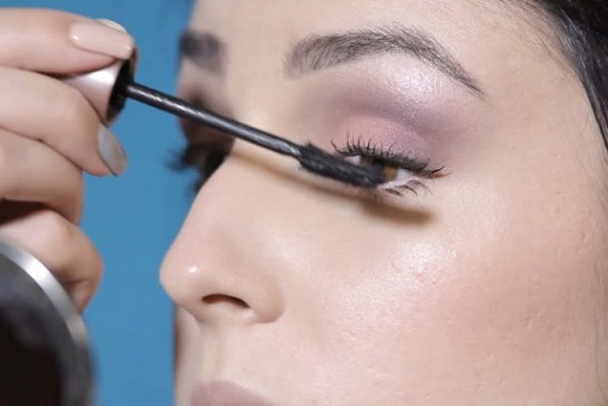 Beauty Tricks to Make Those Gorgeous Eyes Pop