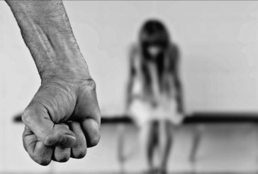 Man in court for allegedly raping 6 years old girl