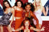 The Spice Girls are apparently planning a big Reunion Next Year.