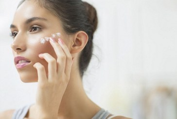 Are you skipping this crucial part of your face when applying sunscreen?