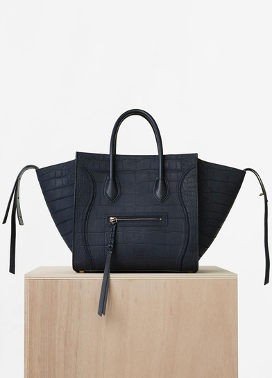 Celine-Medium-Luggage-Phantom-Bag-acadaextra