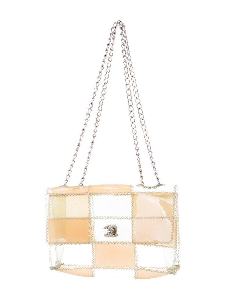 Chanel-Naked-Patchwork-Flap-Bag-pvc-acadaextra