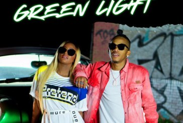 Cuppy & Tekno – Green Light
