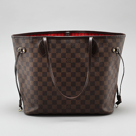 Louis-Vuitton-Neverfull-Tote-acadaextra