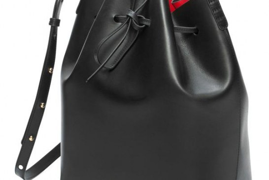 These are the Ten Designer Bags You can Invest In