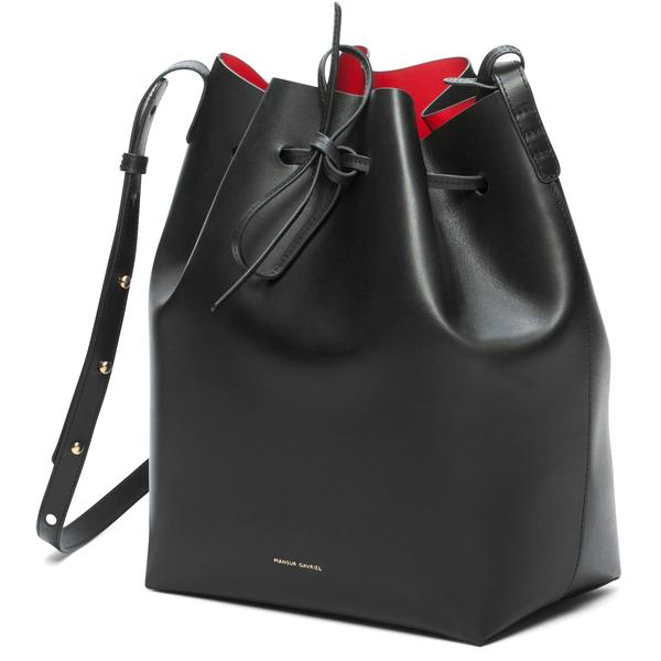 Mansur-bucket_bag-acadaextra