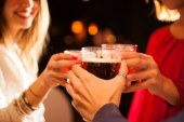 9 simple steps to reduce how much you drink this Christmas
