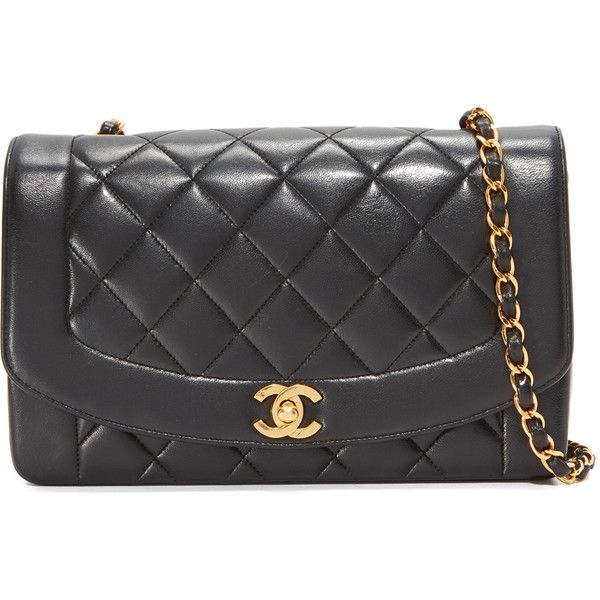 channel-quilted-bag-acadaextra