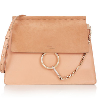 chloe-faye-medium-beige-leather-and-suede-shoulder-bag-acadaextra