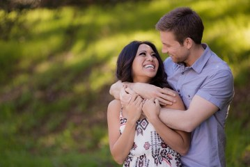 These 6 Secrets will make your Relationship a Lasting One