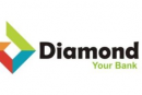 Diamond Bank, NYSC unveil portal for graduate employment