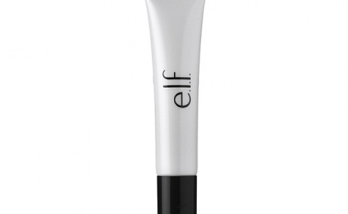 Beauty Products: E.L.F. Just Released Highlighter Liquids