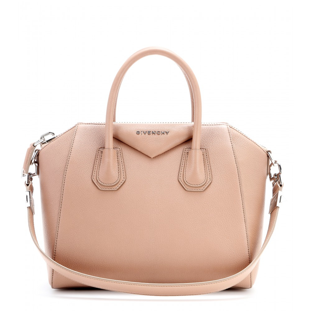 givenchy-pink-antigona-small-leather-tote-acadaextra