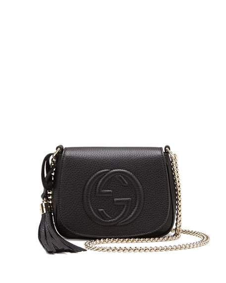 gucci-soho-leather-chain-crossbody-bag-acadaextra