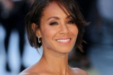 Jada Pinkett Smith Accuses the HFPA of Not Even Watching 'Girls Trip' for Golden Globes Consideration