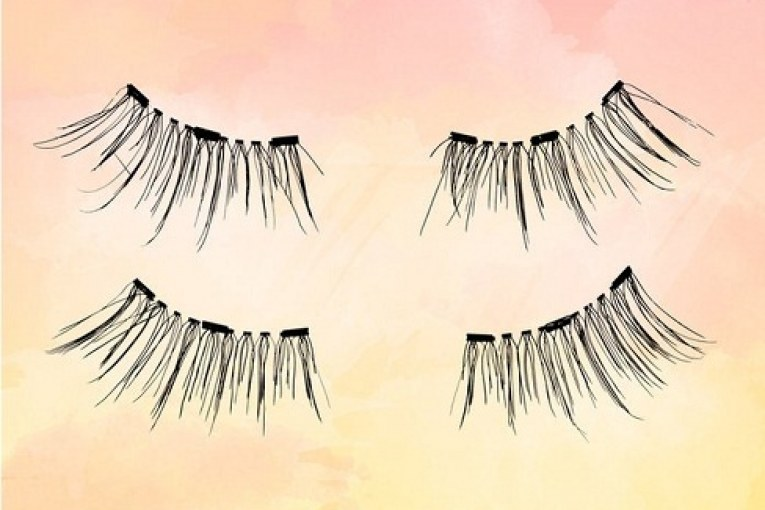 magnetic-false-lashes-acadaextra++