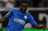 Porto FC sets to sign Nigerian midfielder