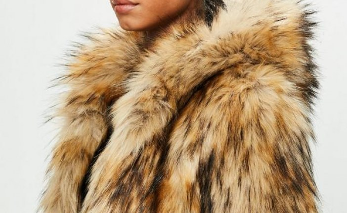 Fashion News: High-street brands accused of selling real fur as fake