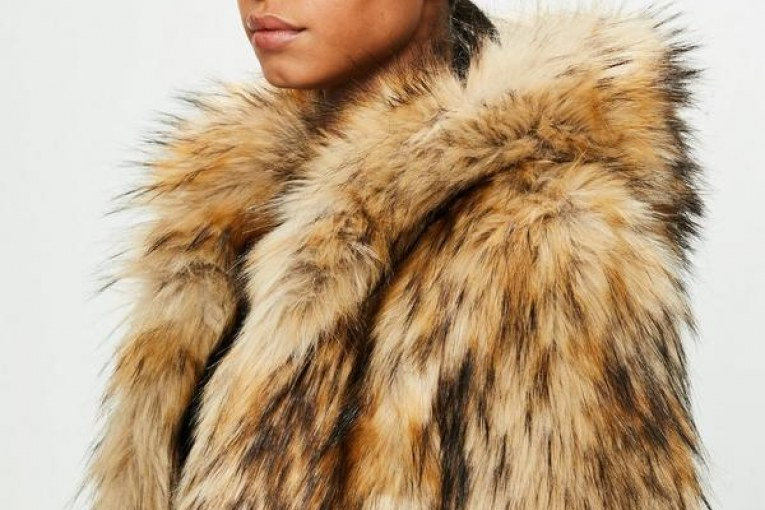 peace--love-brown-faux-fur-maxi-coat-acadaextra
