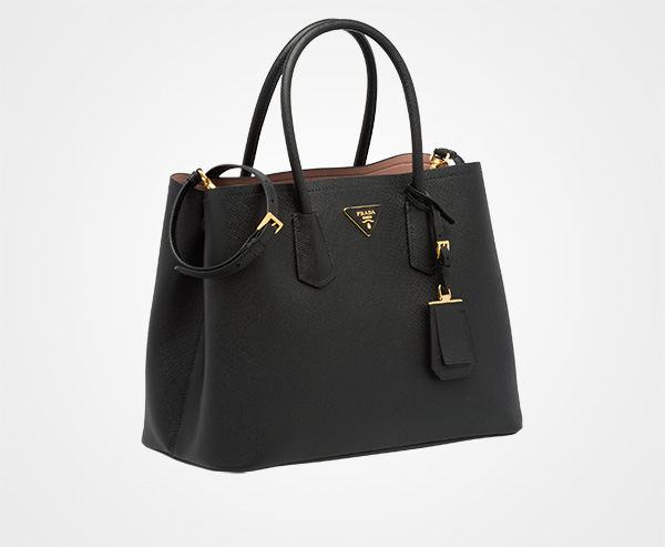 prada-saffiano-leather-tote-acadaextra