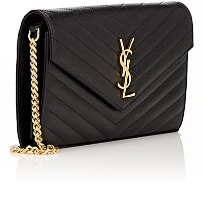 saint-laurent-monogram-leather-chain-bag-acadaextra