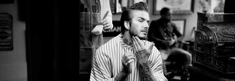 David-Beckham-House-99-acadaextra