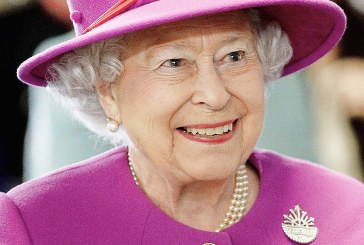 The Queen to Feature in a documentary about the coronation