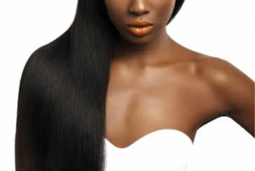 9 Foods That Could Help Your Hair Grow Faster