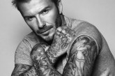 David Beckham launches his own grooming brand called House 99