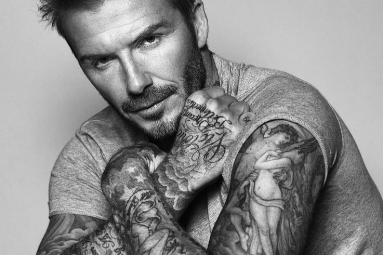 david-beckham-house-99-acadaextra2